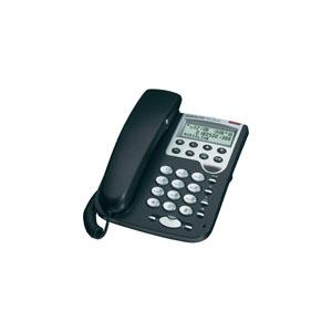 Telefon: 0176 / 56260626