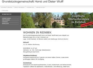 screenshot_wohneninreinbek